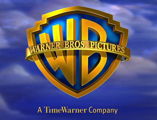 Nice wallpapers Warner Bros 526x400px