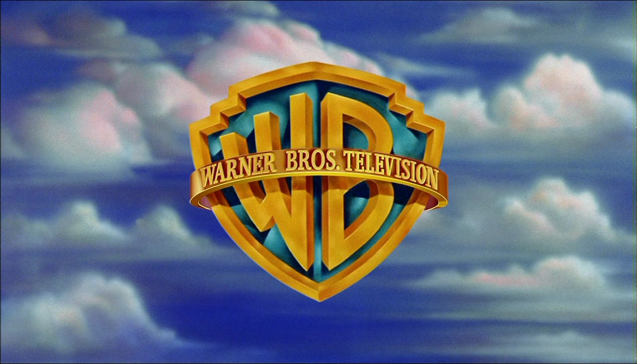 HQ Warner Bros Wallpapers | File 333.48Kb