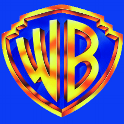 Nice wallpapers Warner Bros 400x400px