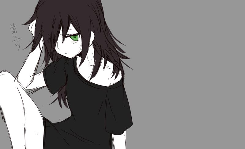 Images of Watamote | 800x486
