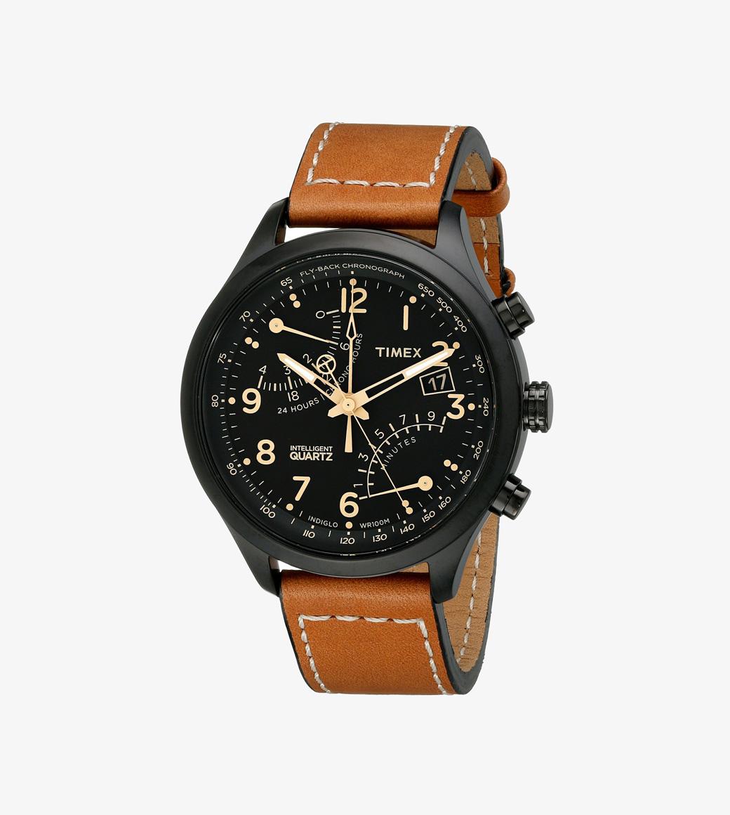Watch Backgrounds, Compatible - PC, Mobile, Gadgets| 1040x1160 px