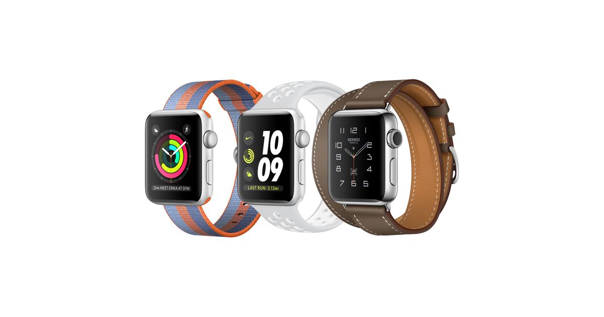 Watch Backgrounds, Compatible - PC, Mobile, Gadgets| 1200x630 px