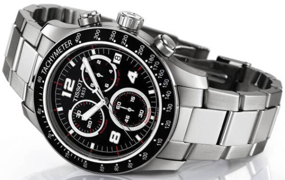 Images of Watch | 570x360