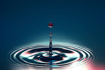 Water Drop HD wallpapers, Desktop wallpaper - most viewed