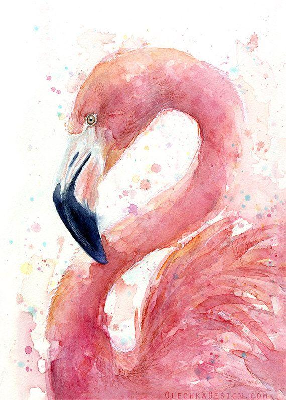 Watercolor Backgrounds, Compatible - PC, Mobile, Gadgets  570x798 px