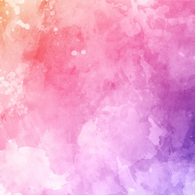 Watercolor Backgrounds, Compatible - PC, Mobile, Gadgets| 626x626 px