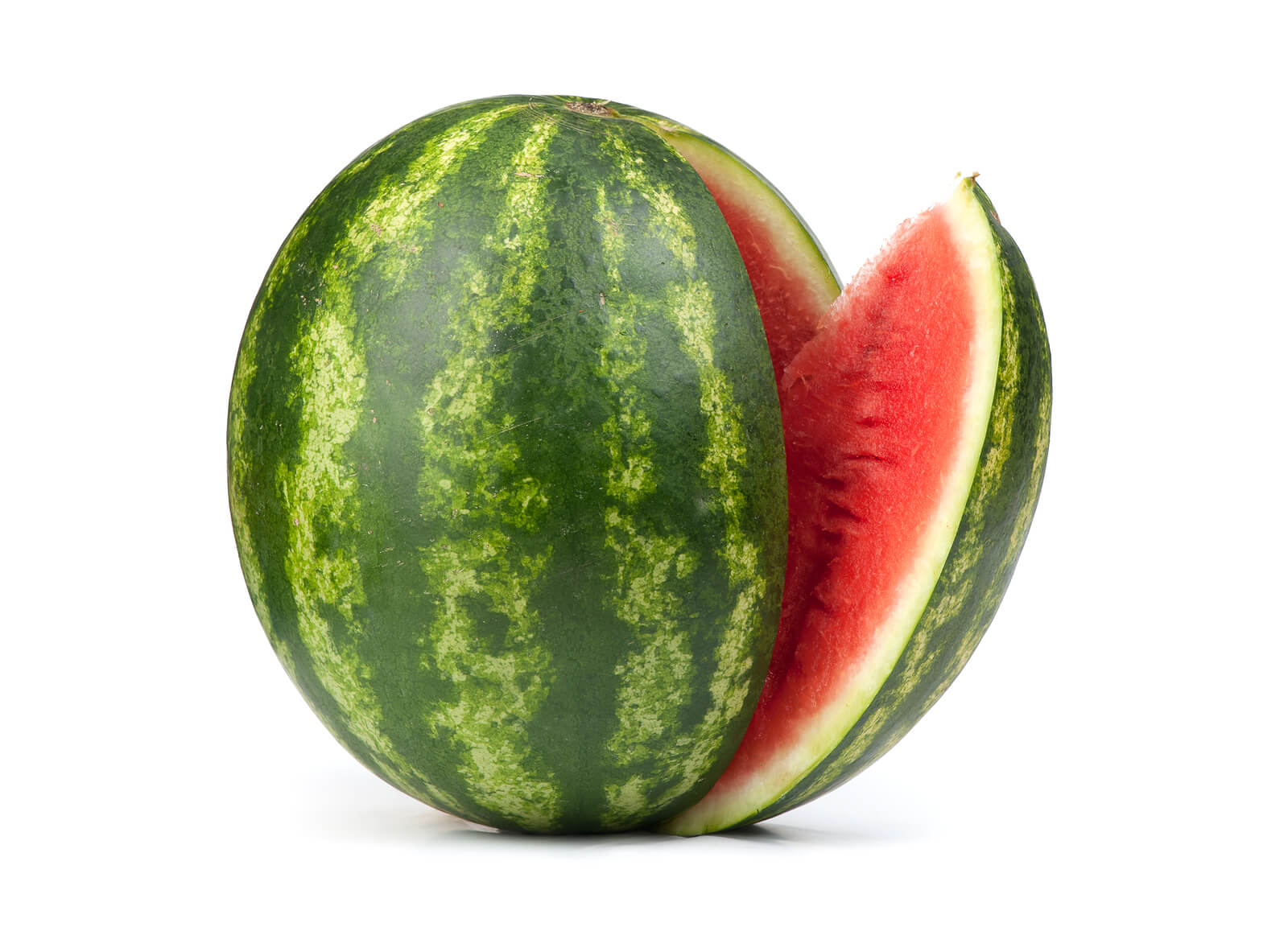 Watermelon Backgrounds on Wallpapers Vista