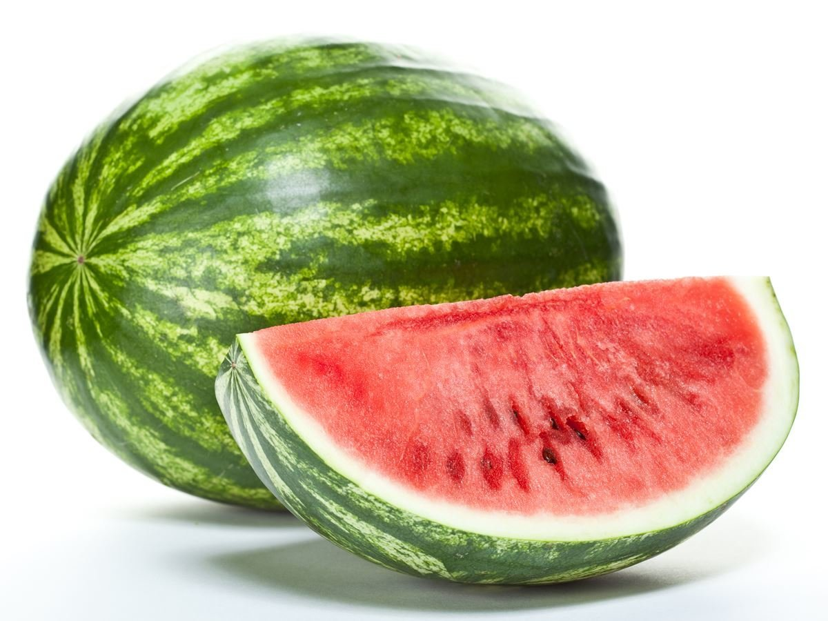 HQ Watermelon Wallpapers | File 142.29Kb