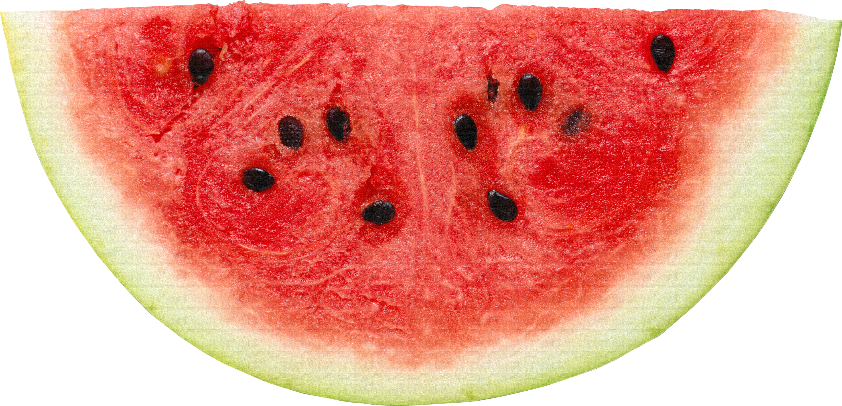 Amazing Watermelon Pictures & Backgrounds