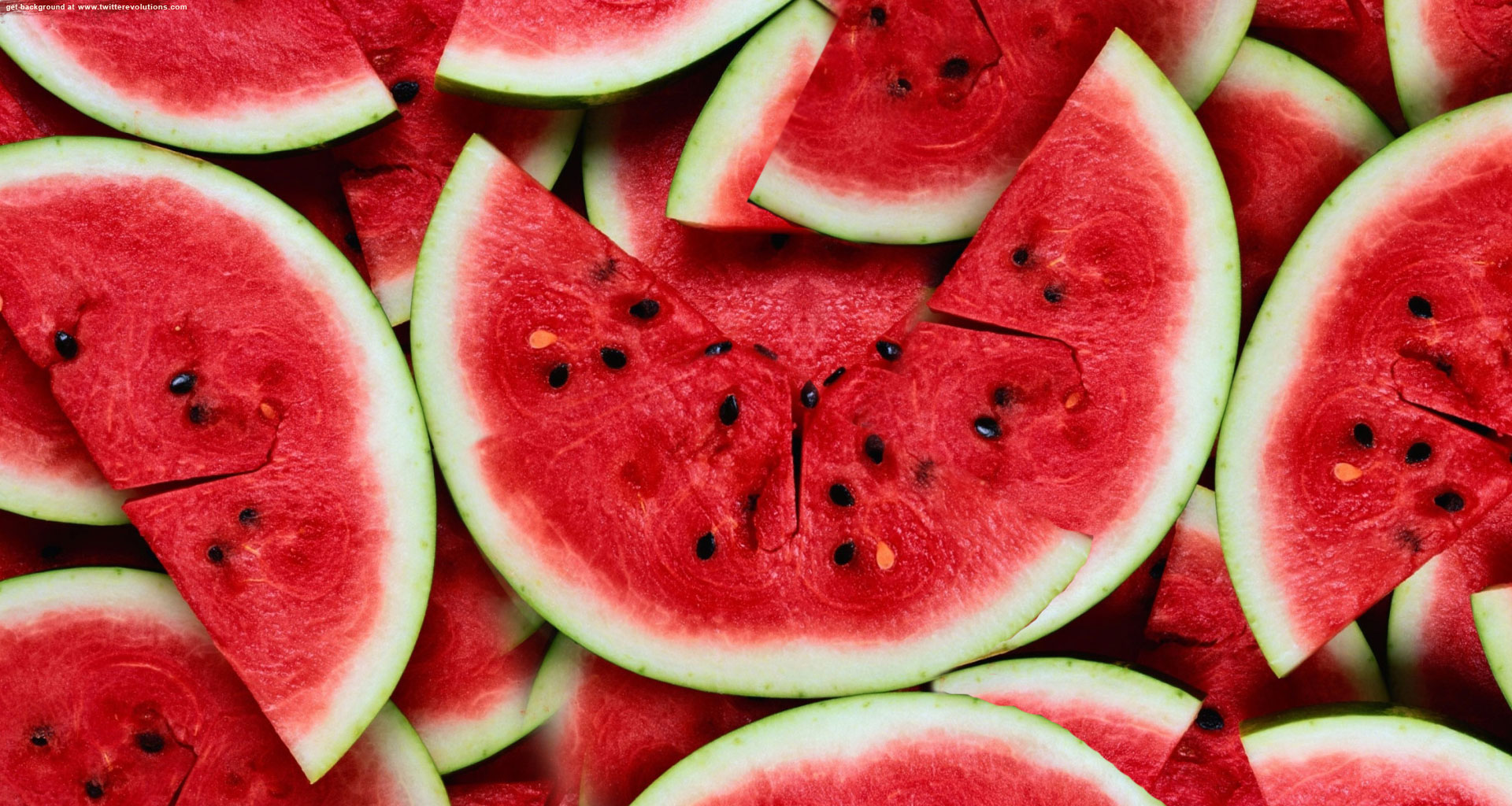 Images of Watermelon | 1920x1024