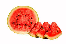 Images of Watermelon | 220x147