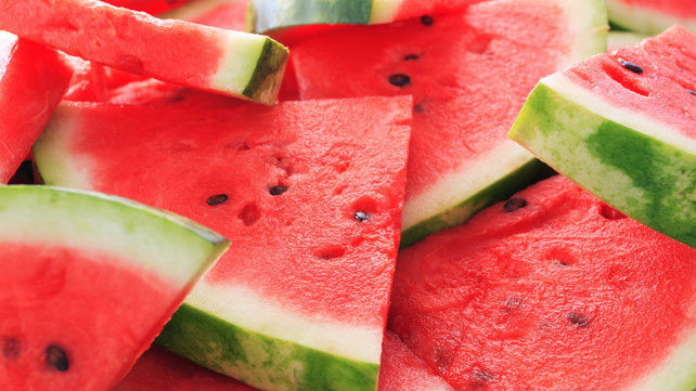 Images of Watermelon | 642x361