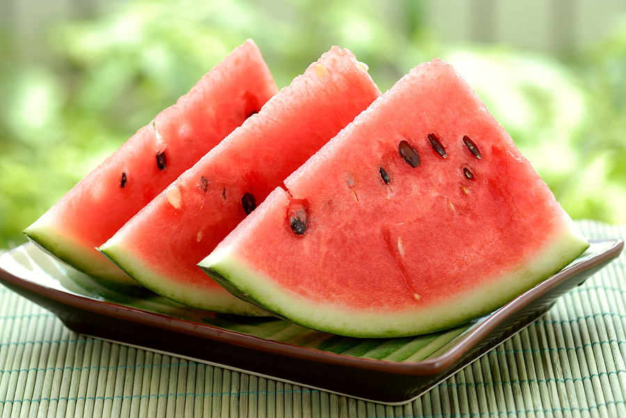 High Resolution Wallpaper | Watermelon 900x602 px