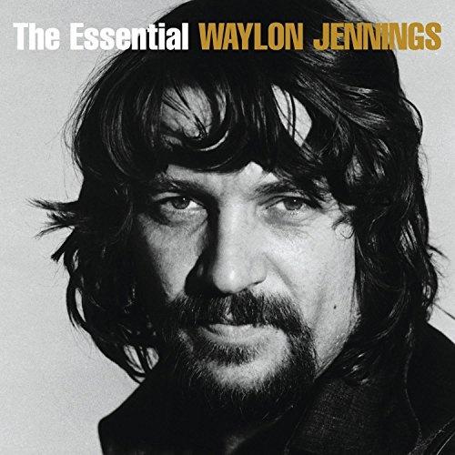 HQ Waylon Jennings Wallpapers | File 83.55Kb