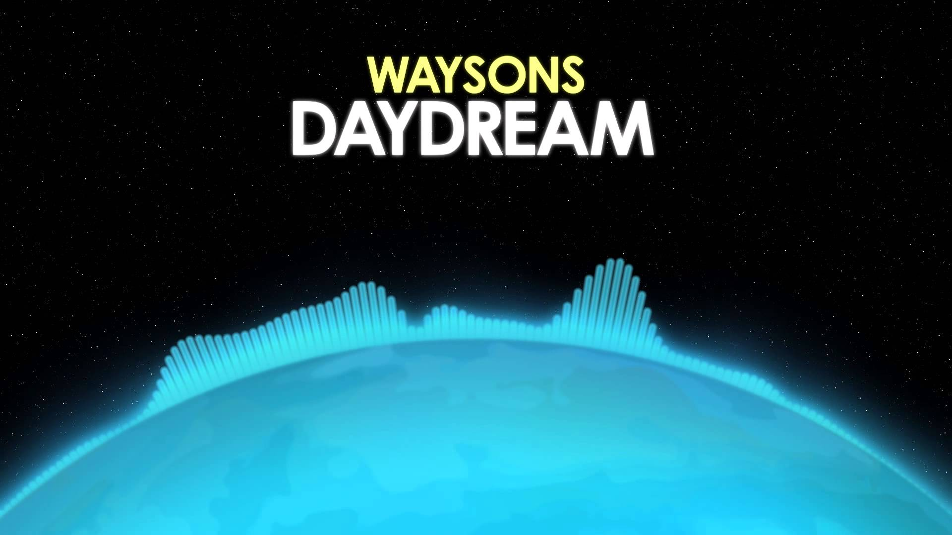 Waysons Backgrounds on Wallpapers Vista