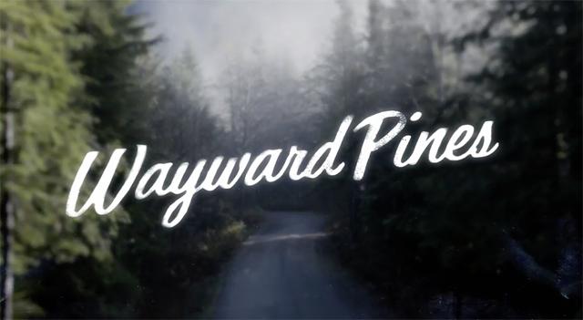 High Resolution Wallpaper | Wayward Pines 640x351 px