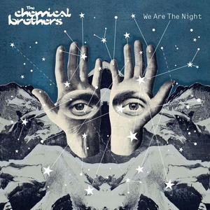 We Are The Night Backgrounds, Compatible - PC, Mobile, Gadgets  300x300 px