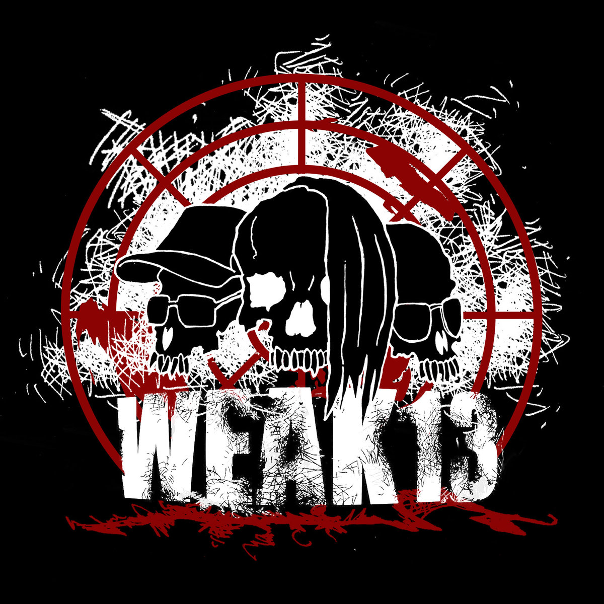 Weak13 Pics, Music Collection
