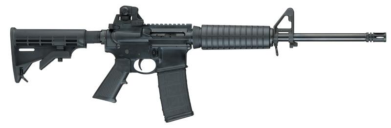 Weapon Backgrounds, Compatible - PC, Mobile, Gadgets| 800x262 px