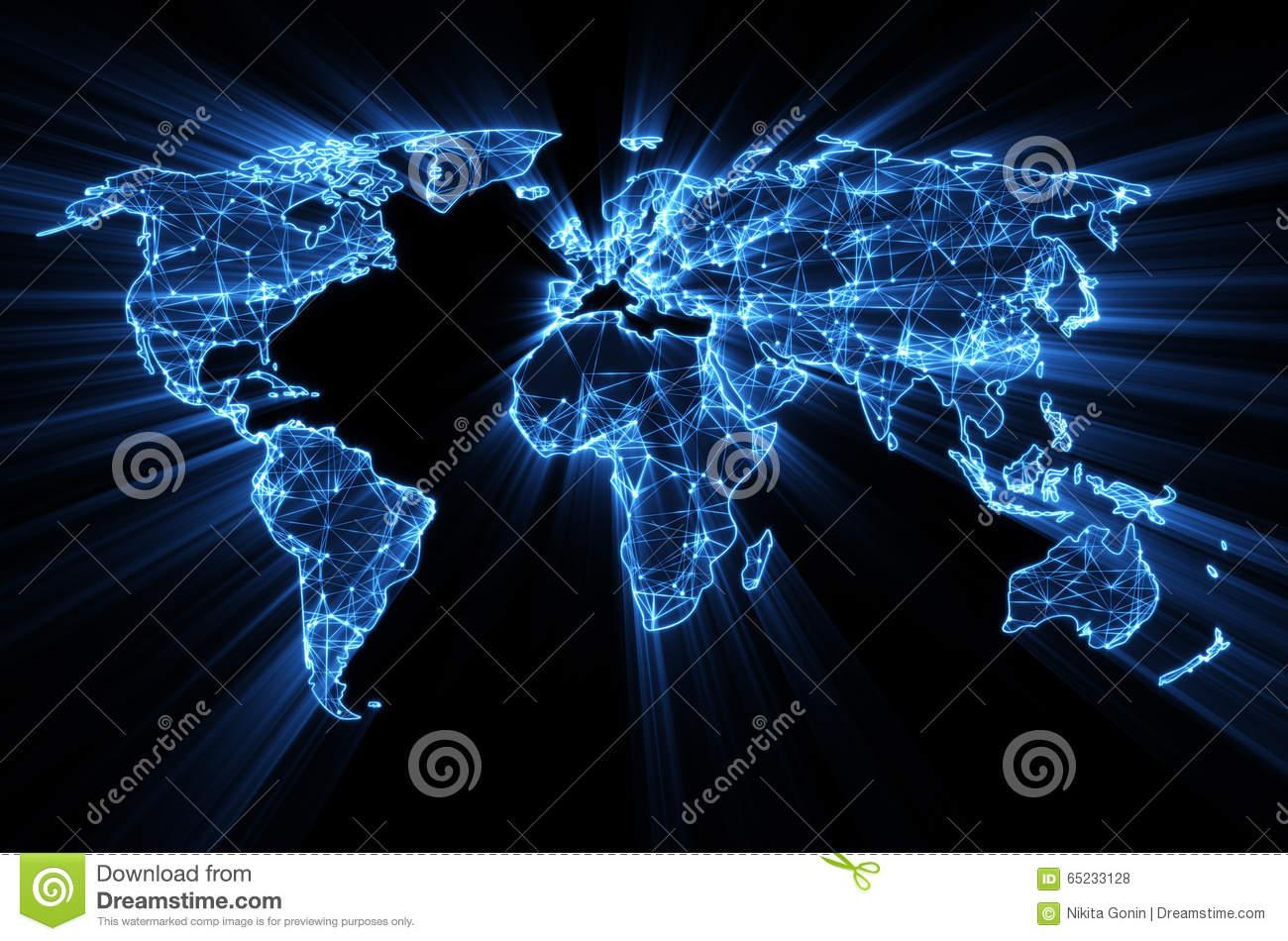 World Map Comp on world records, world atlas, world wallpaper, world flag, world history, world military, world earth, world border, world travel, world wide web, world globe, world war, world statistics, world projection, world hunger, world most beautiful nature, world shipping lanes, world glode, world of warships, world culture,