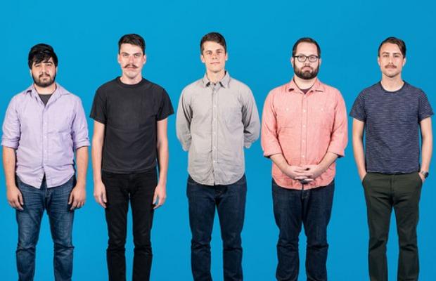 Weezer Backgrounds on Wallpapers Vista