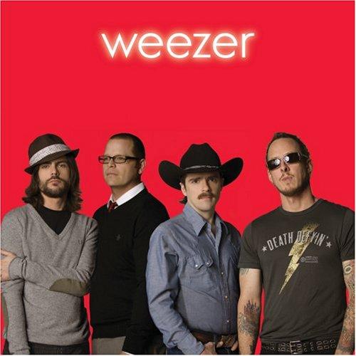 500x500 > Weezer Wallpapers