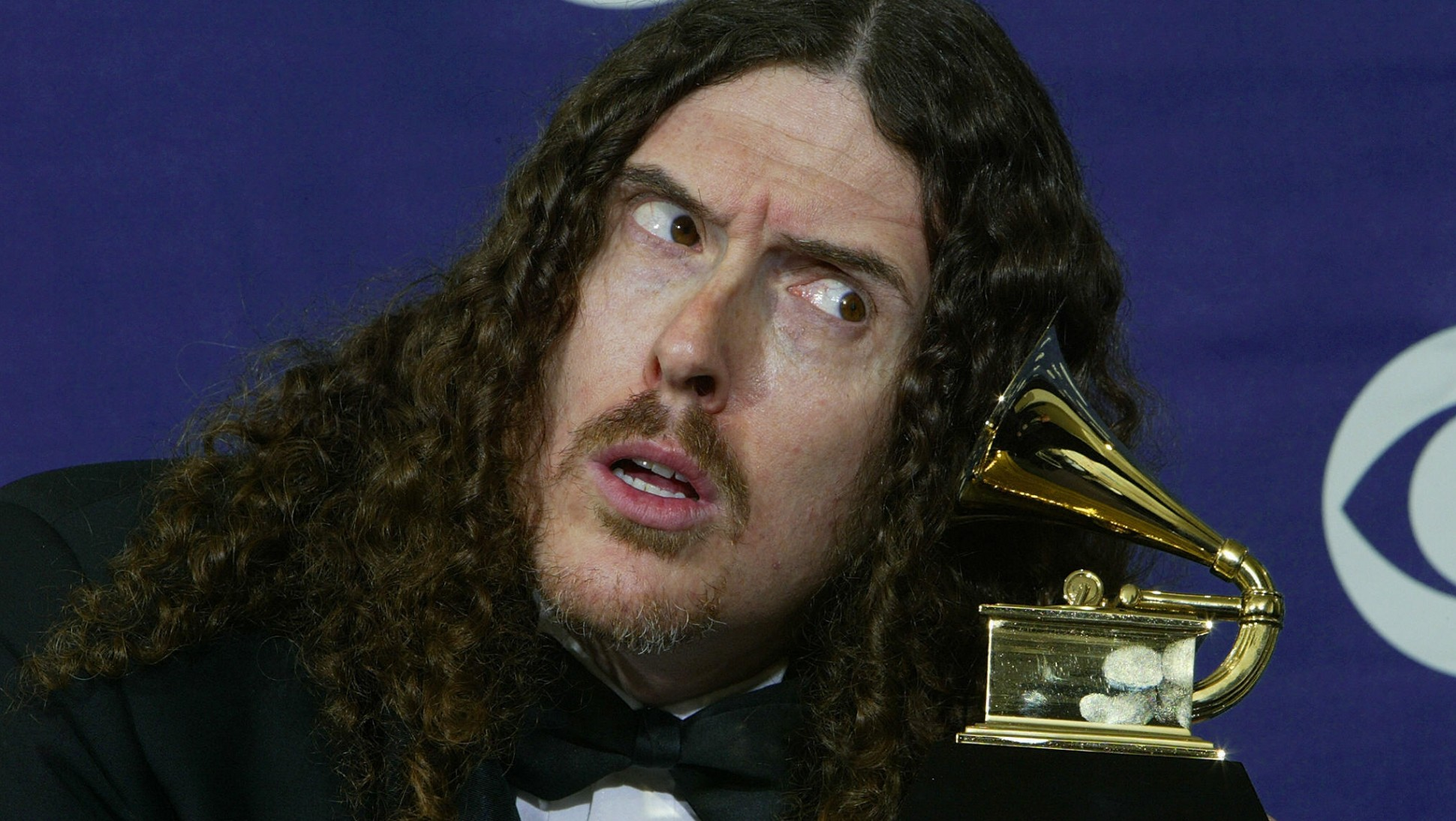 Weird Al Yankovic Backgrounds on Wallpapers Vista