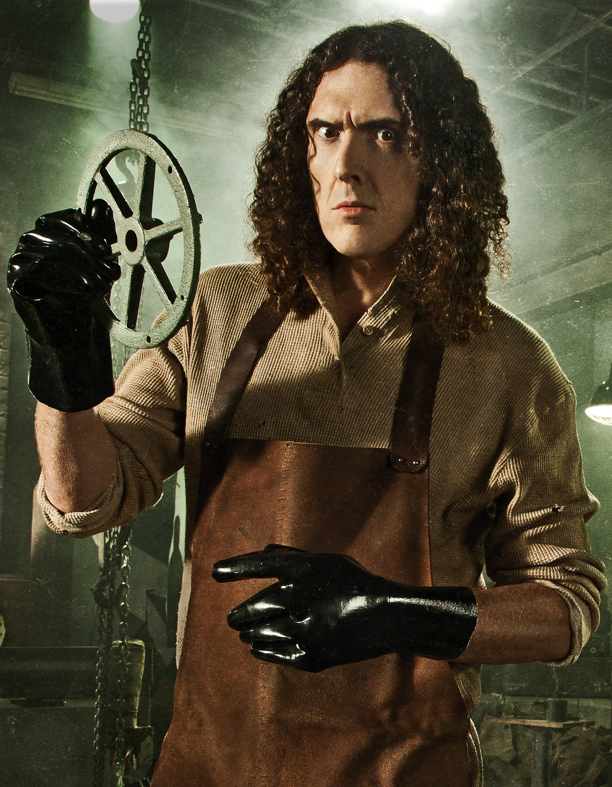 Amazing Weird Al Yankovic Pictures & Backgrounds