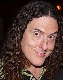 Nice wallpapers Weird Al Yankovic 210x264px