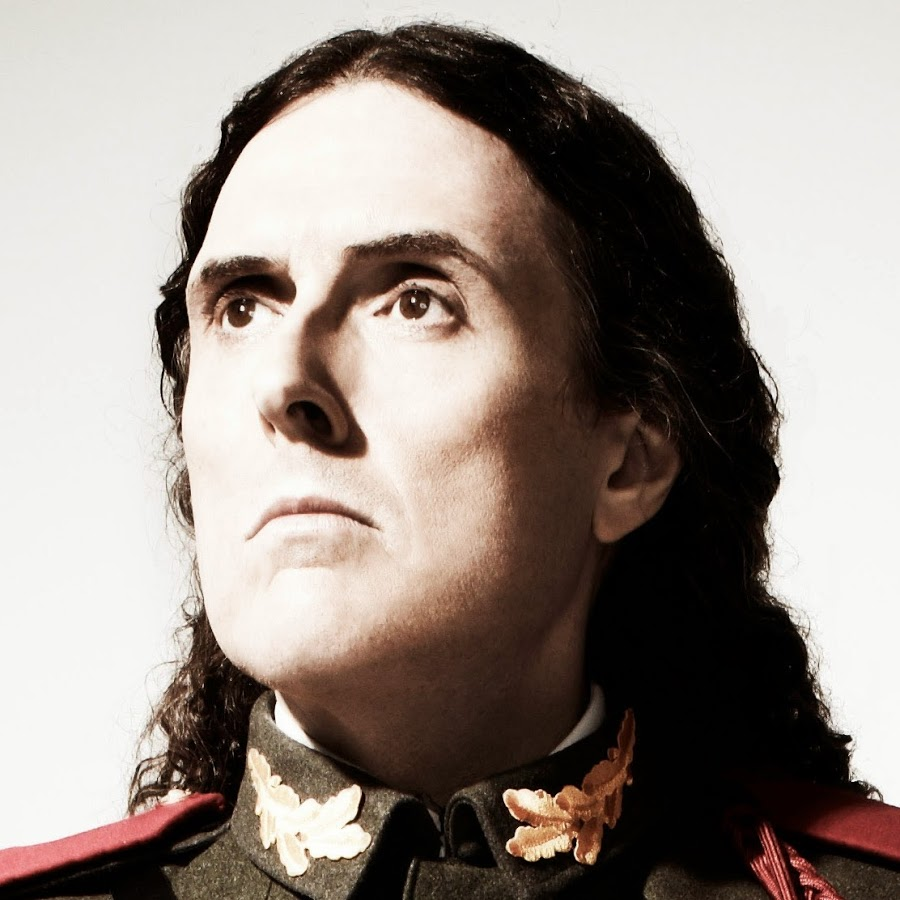 900x900 > Weird Al Yankovic Wallpapers