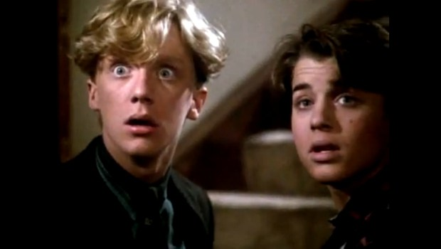 Movie teen weird wild, bearly leagel teens dildos
