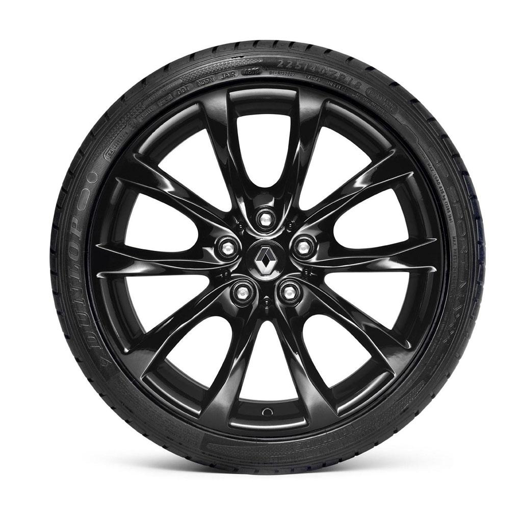 Wheel #3