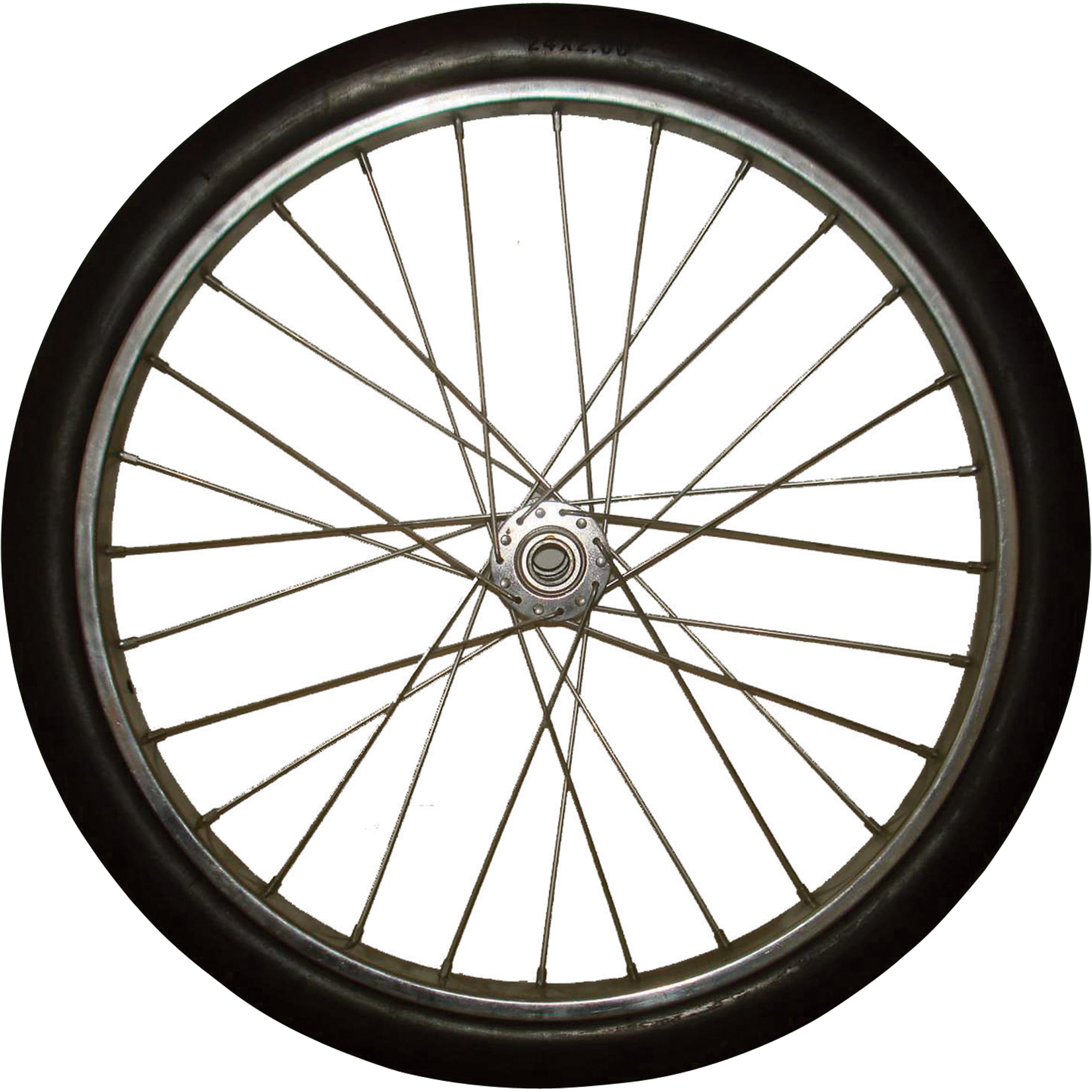 Wheel Backgrounds on Wallpapers Vista
