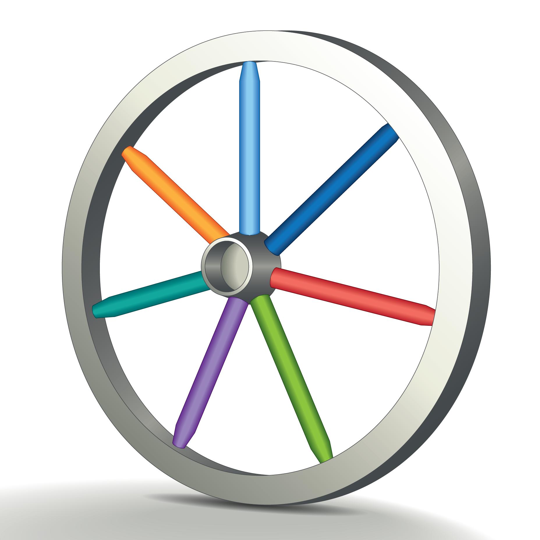 Wheel HD wallpapers, Desktop wallpaper - most viewed