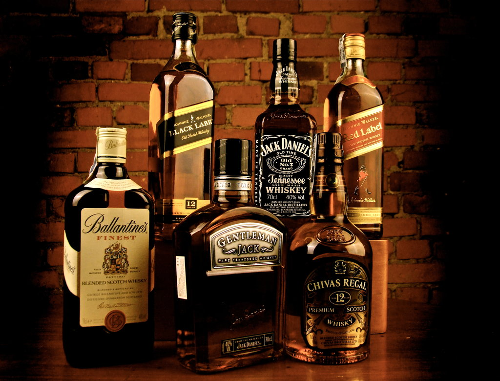 Whisky High Quality Background on Wallpapers Vista