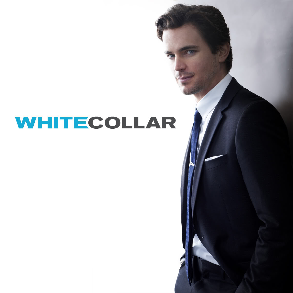 White Collar Pics, TV Show Collection