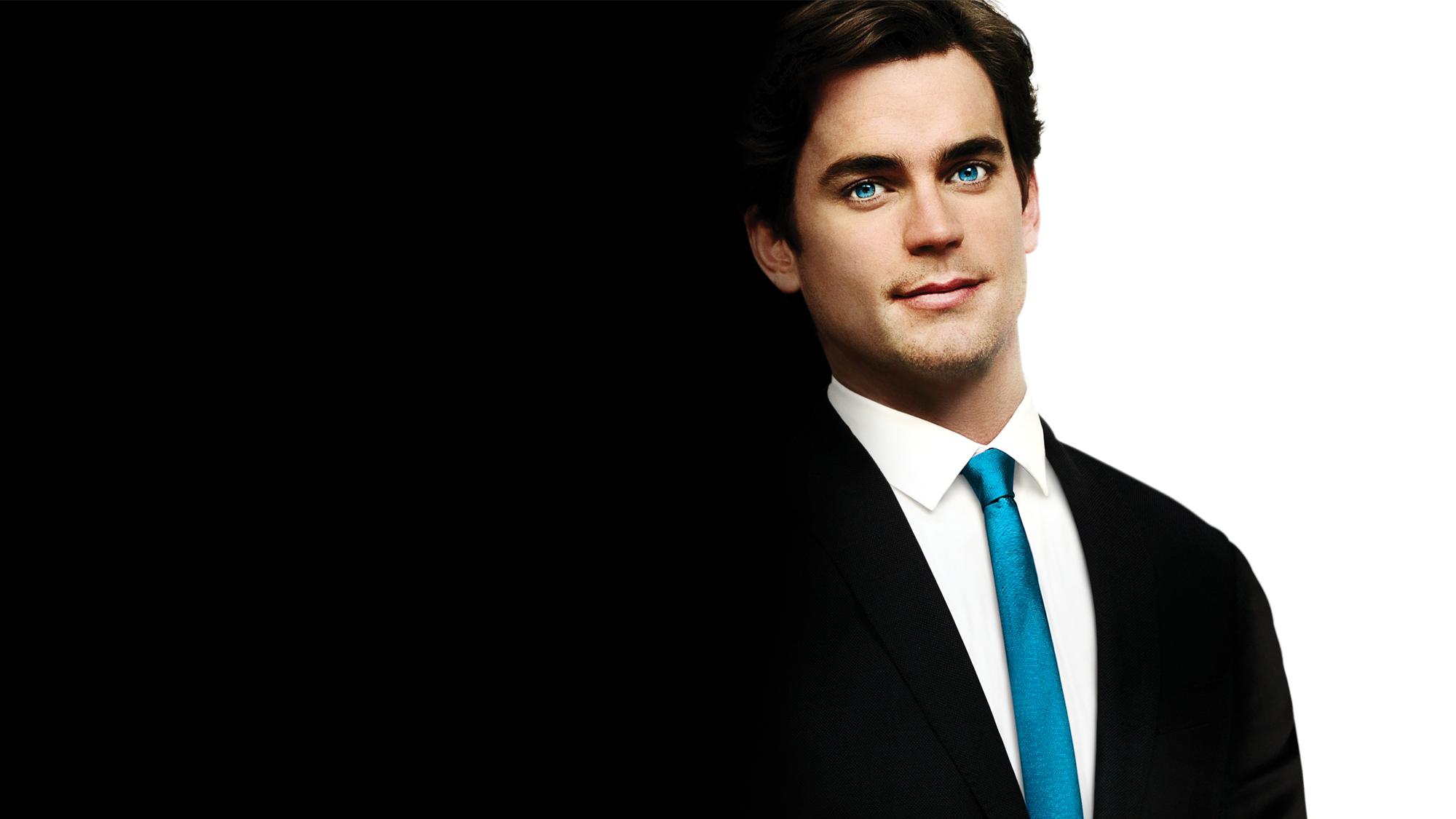 HD Quality Wallpaper | Collection: TV Show, 2000x1125 White Collar
