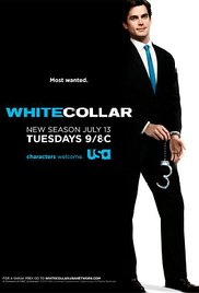 White Collar Backgrounds, Compatible - PC, Mobile, Gadgets| 182x268 px