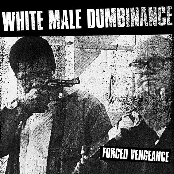 Amazing White Male Dumbinance Pictures & Backgrounds