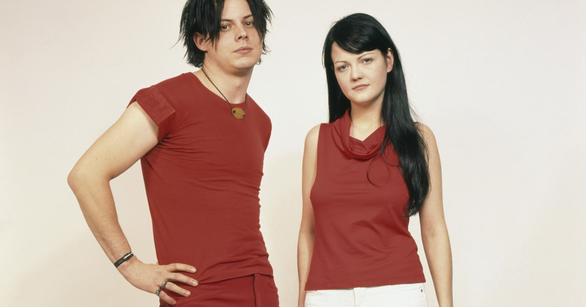 White Stripes High Quality Background on Wallpapers Vista