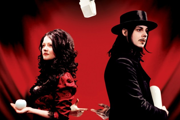 White Stripes Backgrounds, Compatible - PC, Mobile, Gadgets| 630x420 px