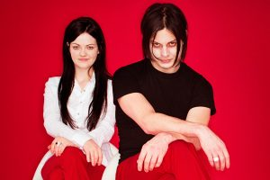 Nice wallpapers White Stripes 300x200px