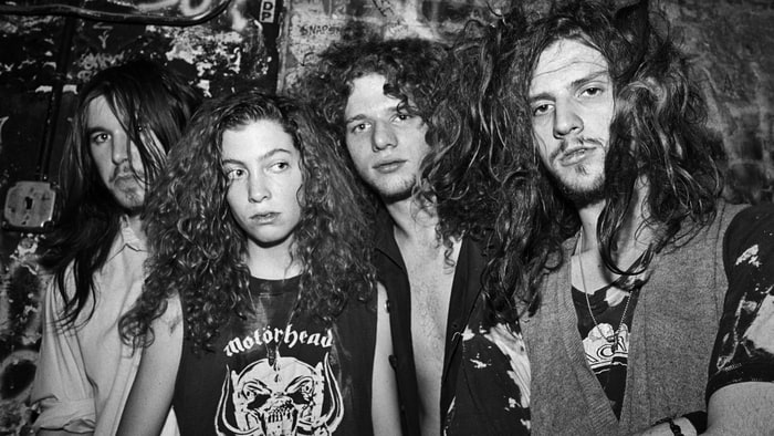 Images of White Zombie | 700x394