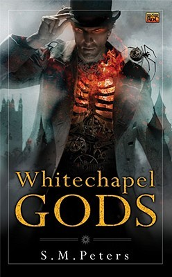 Nice wallpapers Whitechapel Gods 248x400px