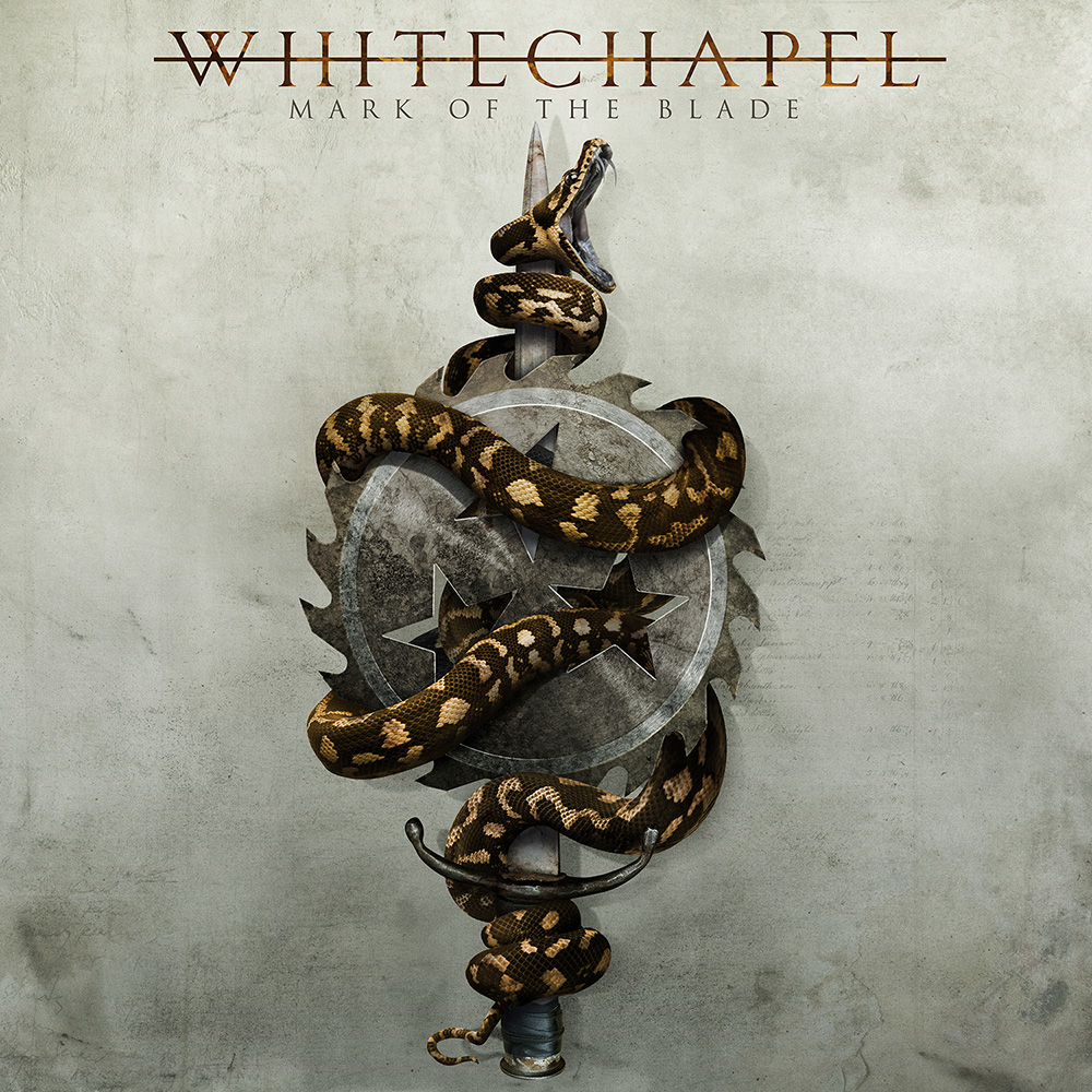 Nice Images Collection: WhiteChapel Desktop Wallpapers