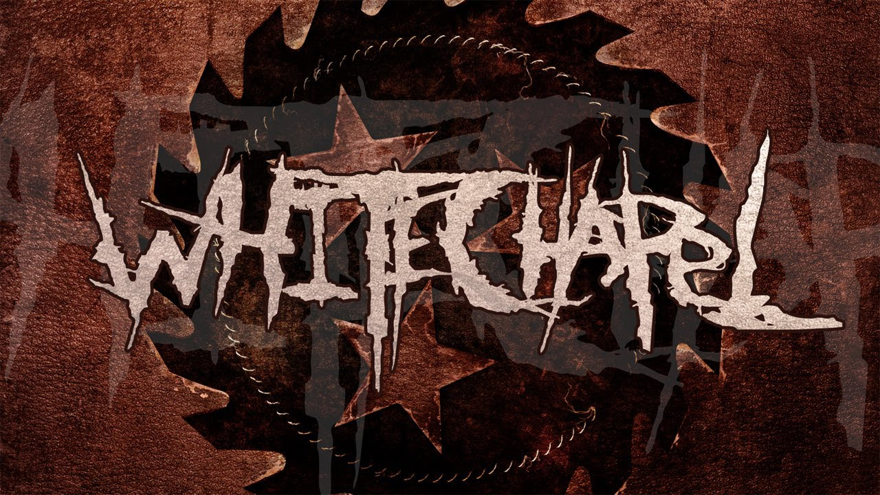 WhiteChapel Backgrounds, Compatible - PC, Mobile, Gadgets| 1280x720 px