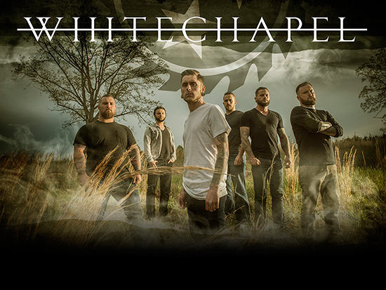 HQ WhiteChapel Wallpapers | File 110.06Kb