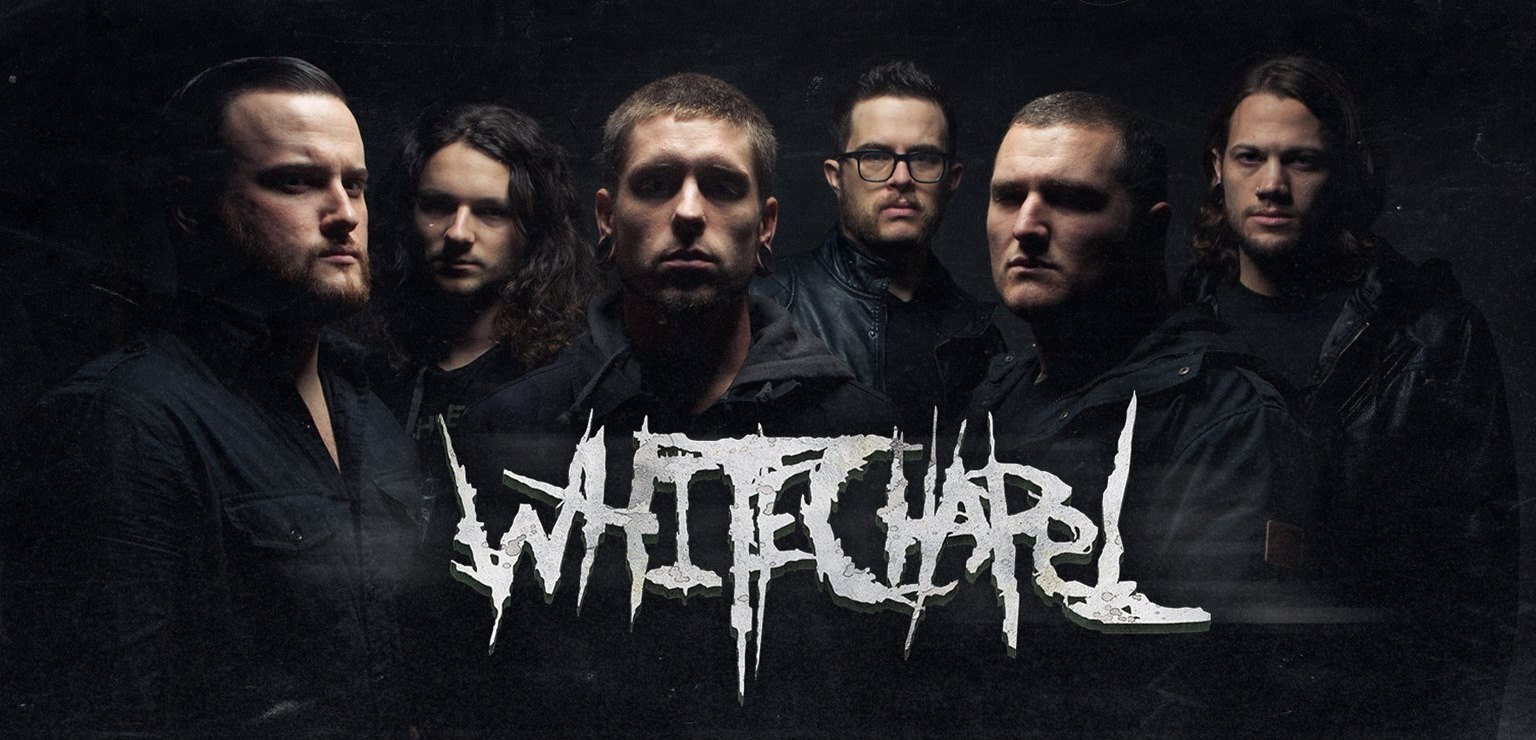 1536x740 > WhiteChapel Wallpapers