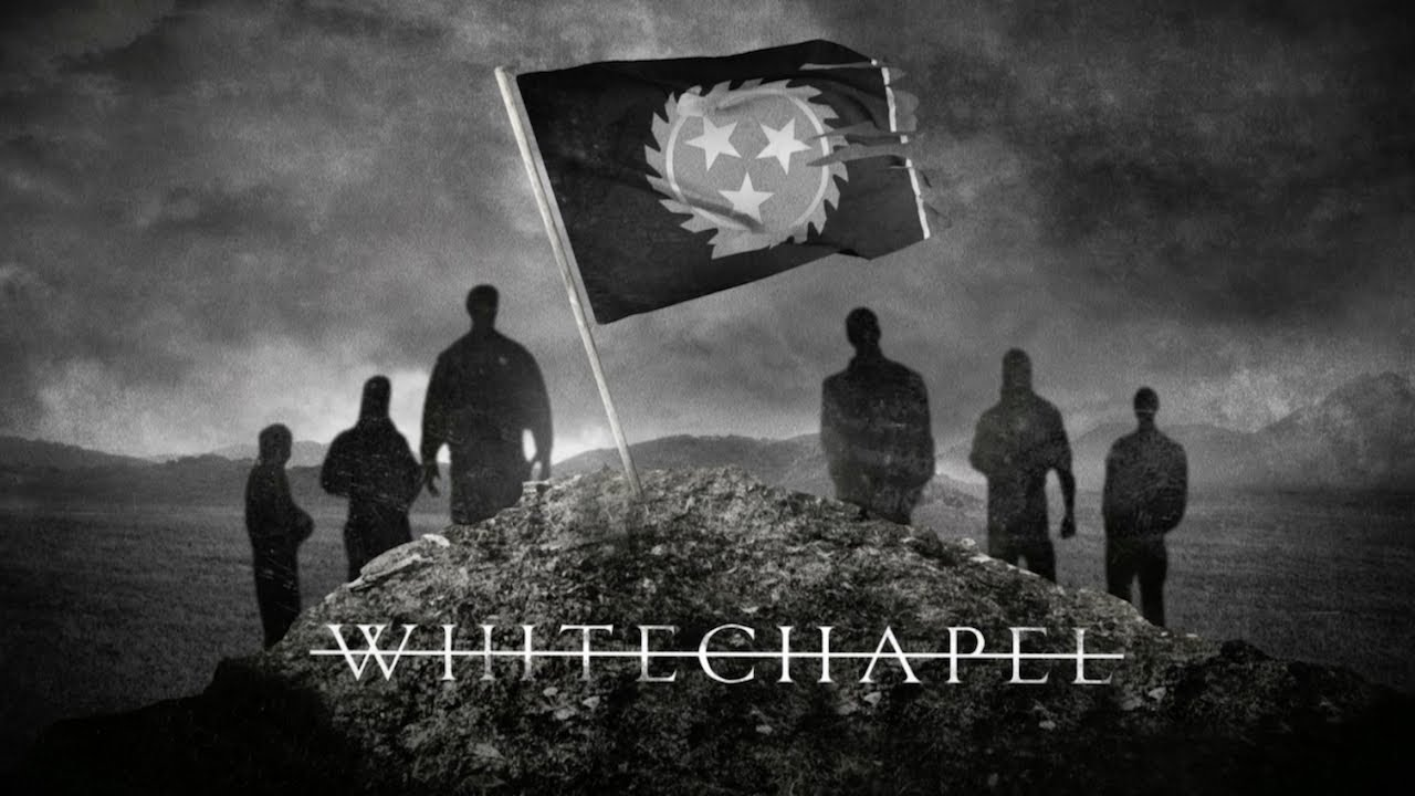 WhiteChapel Backgrounds on Wallpapers Vista