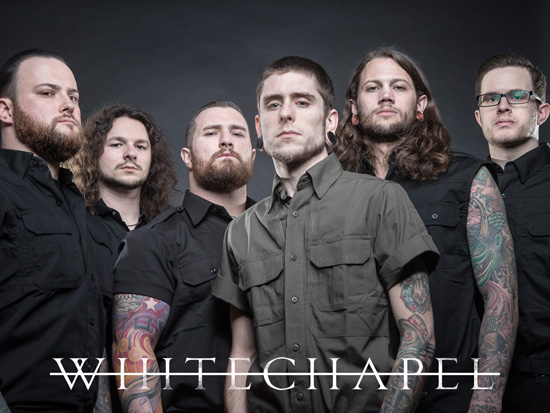HQ WhiteChapel Wallpapers | File 82.37Kb